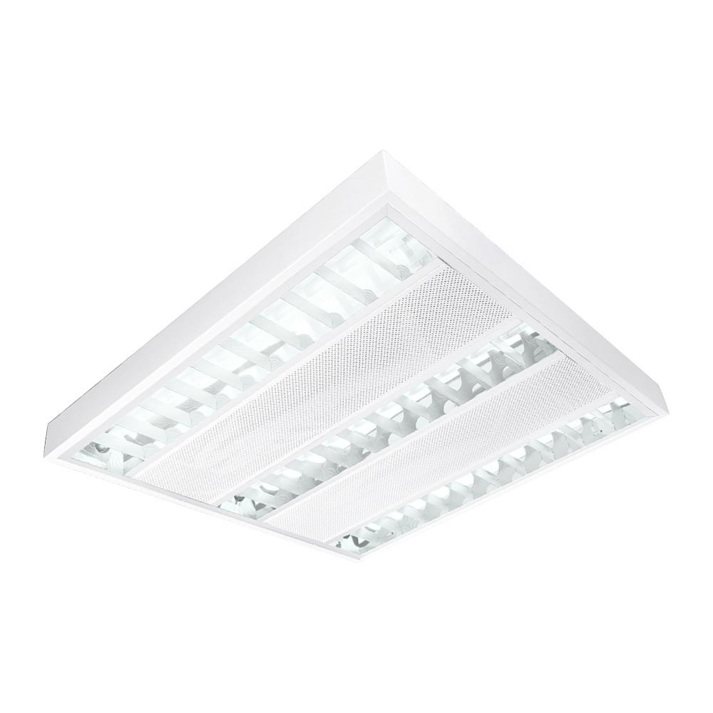 INTERIOR OFFICE SOBREPON LED24W6500KG5