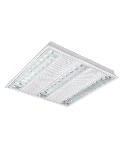 INTERIOR EMPOTRADO LED24W6500KG5