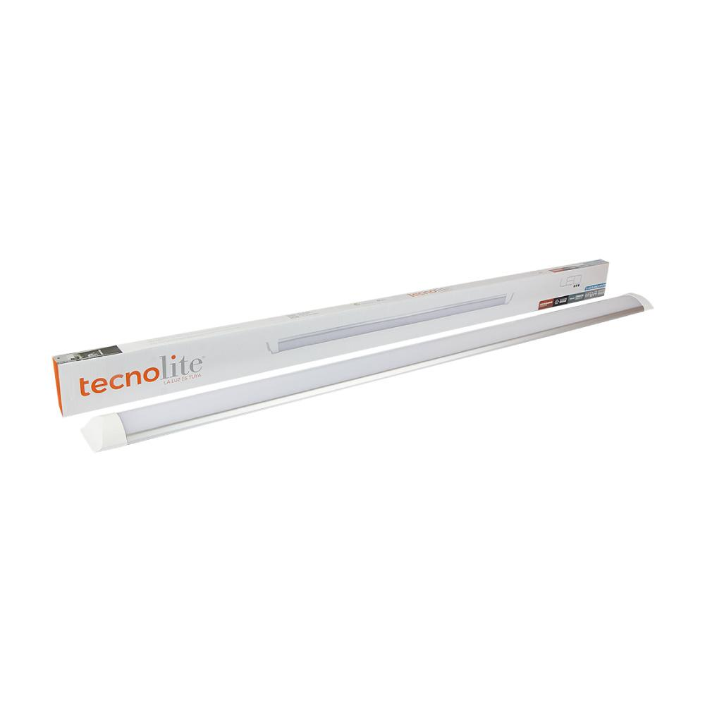 INTERIOR LINEALES LED 36W 100-240V 6500K