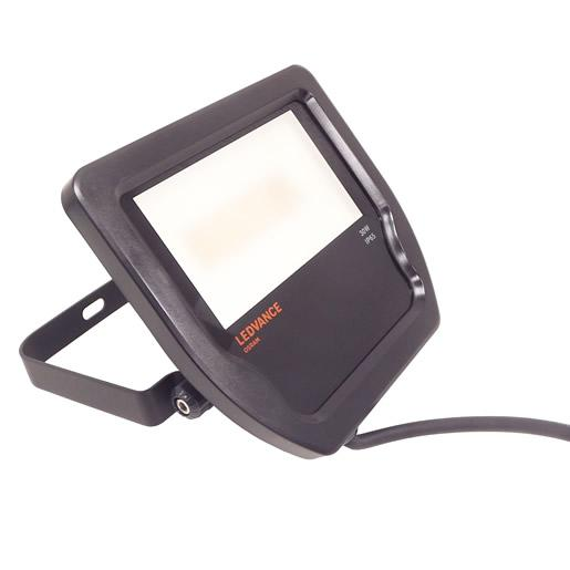 PROYECTOR LED FLOODLIGHT 30W 5000K