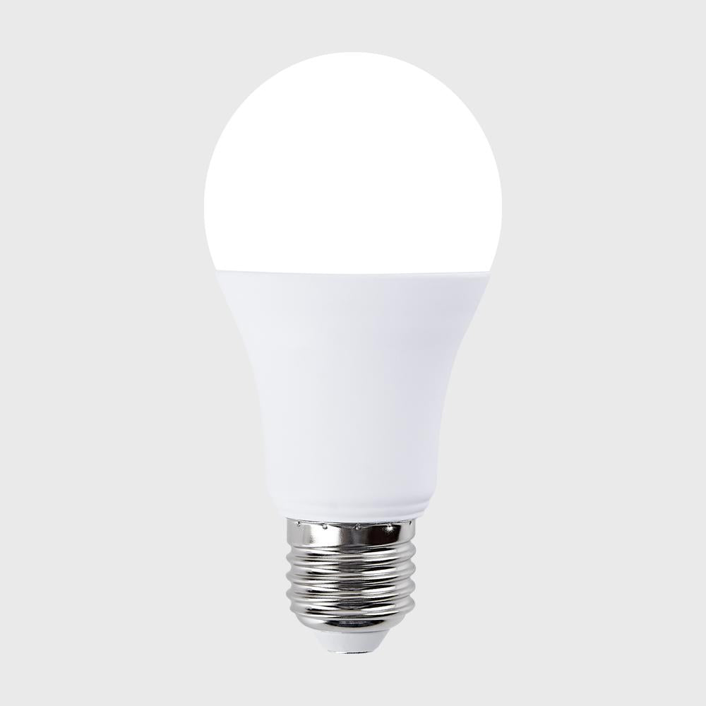 LAMP LED A19 14W100-240V6500KE271500LM