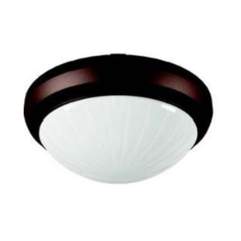 CEILING 200 CHOCOLATE 6000K 930LM L5245-830 ELECTROMAGG