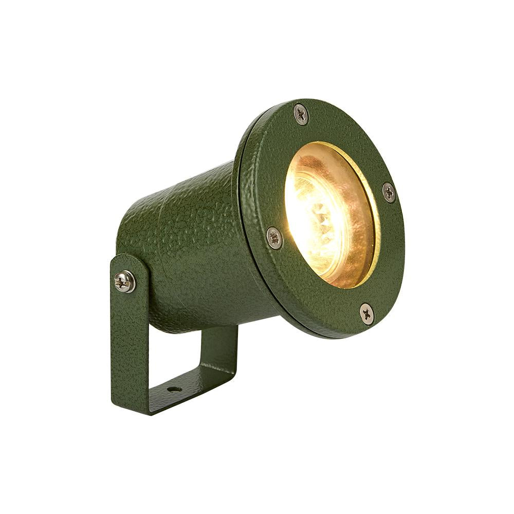 LAMP.MARINERA SUMERGIBLE 50W.