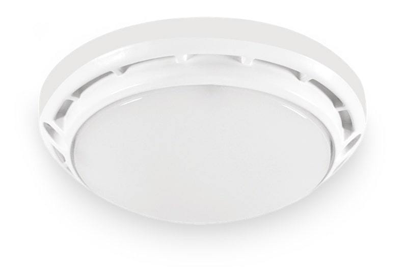 CEILING LED 100 5W 100/240V BFP 3000K BCO