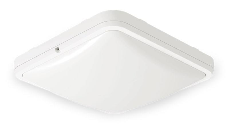 CEILING LED 125 8W 127V AFP 3000K BLANCO ATENUABLE SSD