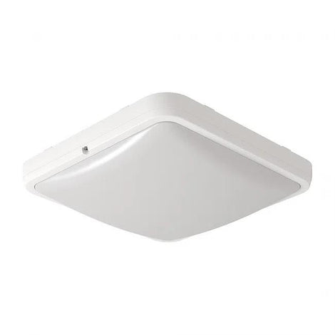 CEILING LED 250 20W 127V AFP 3000K BLANCO ATENUABLE SSD