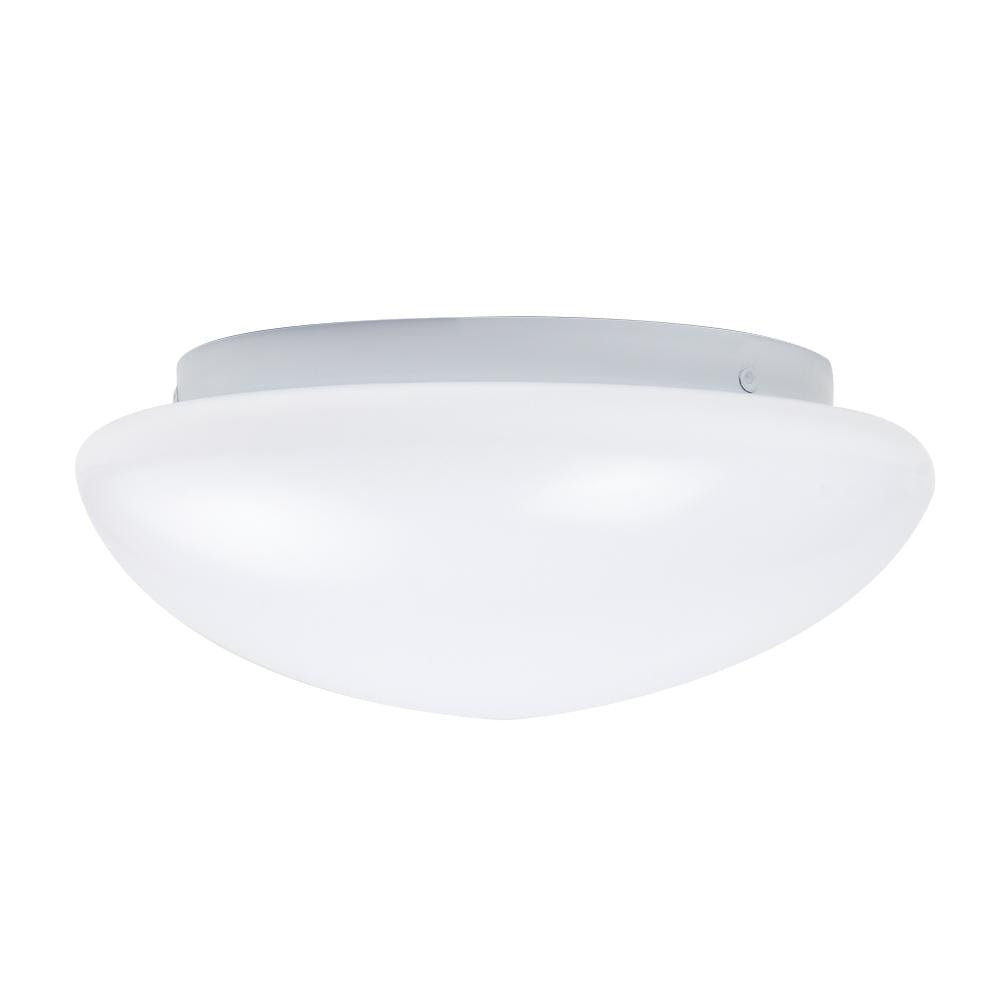 INT DECO PLAF LED12W100-240V3000K700LM