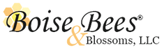 Boise Bees & Blossoms LLC