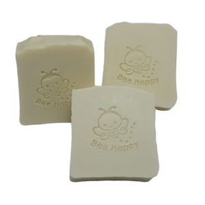 Castile Specialty Soap