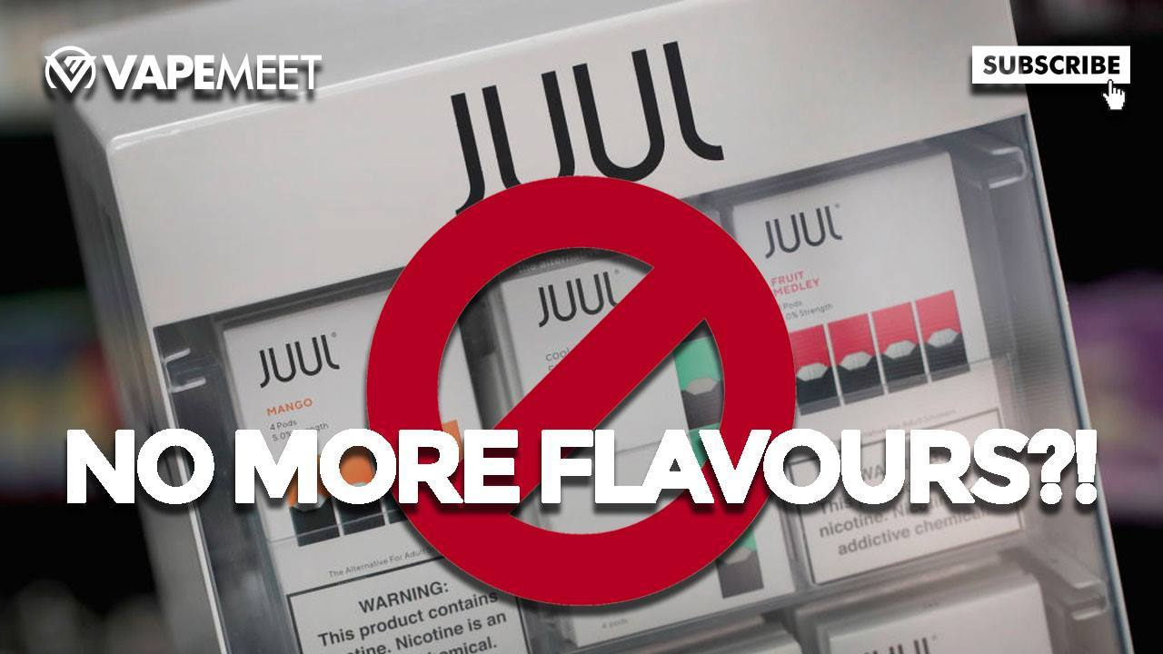 What Is Juul REALLY Up To!?