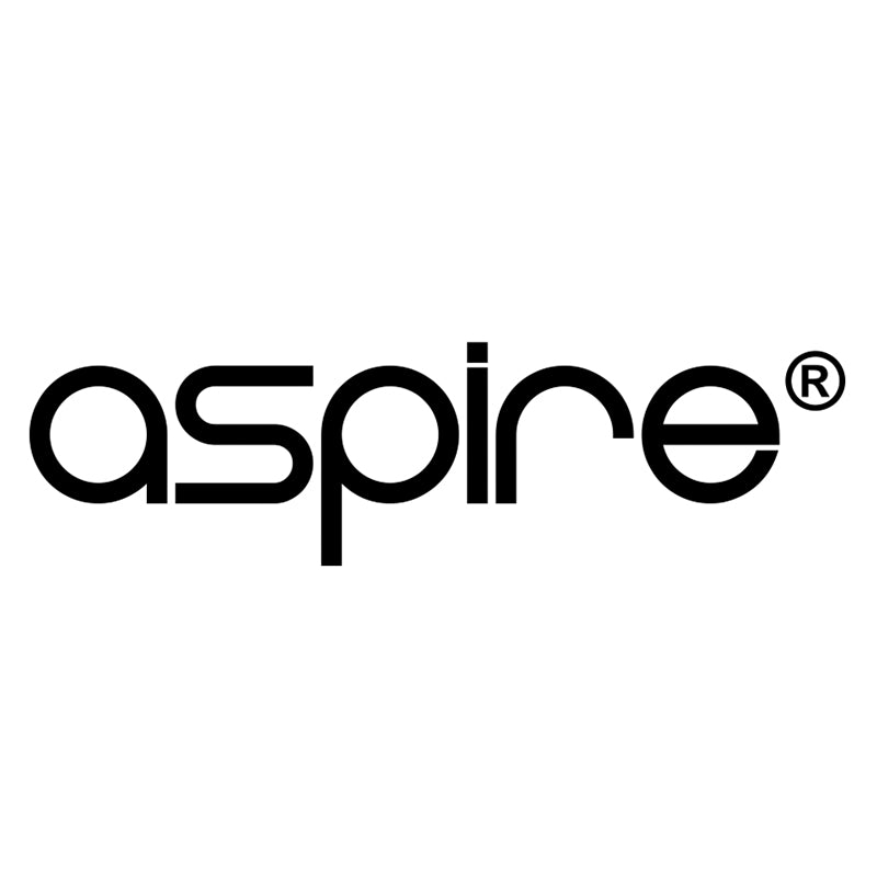 Aspire ecigs Logo