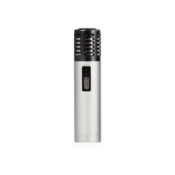 Arizer - Air Vaporizer Arizer