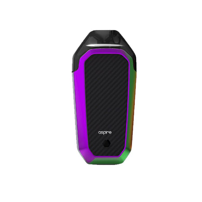 Aspire - AVP 700mAh Pod Kit Pod System Aspire Rainbow