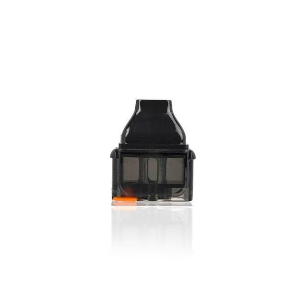 Aspire - Breeze 2 Replacement Pod Replacement Pod Aspire