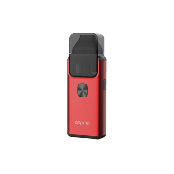 Aspire - Breeze 2 Starter Kit Pod System Aspire