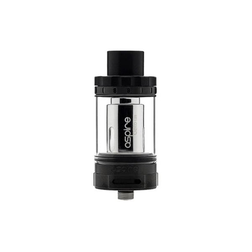 Aspire - Cleito 120 Tank Tanks Aspire