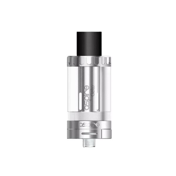 Aspire - Cleito Tank 3.5ml Tanks Aspire