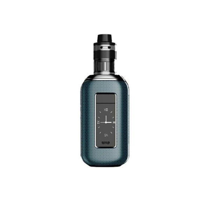 Aspire - Skystar Revvo 210W Kit E-Cigarette Kit Aspire