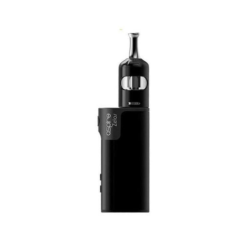 Aspire - Zelos 50W 2.0 Kit Starter Kit Aspire