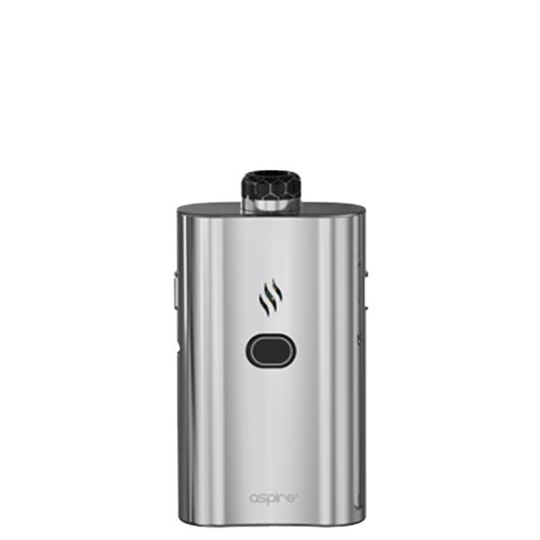 Aspire - Cloudflask Open Pod Kit Pod System Aspire