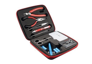Coil Master 3.0 - DIY Kit Supplies Coilmaster