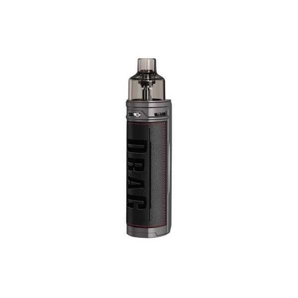 VooPoo - Drag X 80w Pod kit Pod System VooPoo Classic