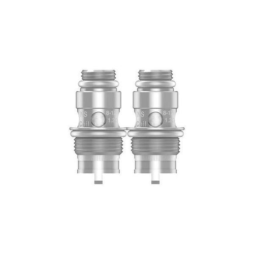 GeekVape - Flint Replacement Coils (5 Pack) Replacement Coil GeekVape