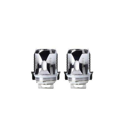 HorizonTech - Falcon Replacement Coils (3 Pack) Replacement Coil HorizonTech
