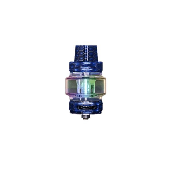 HorizonTech - Falcon Resin 7mL Tank Tanks HorizonTech