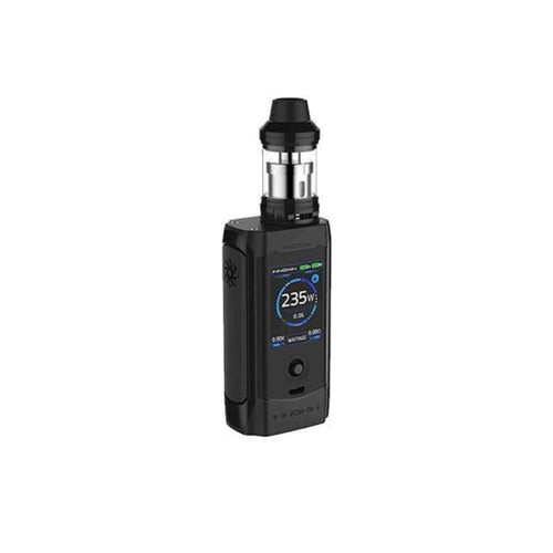 Innokin - Proton 235W TC Kit E-Cigarette Kit Innokin