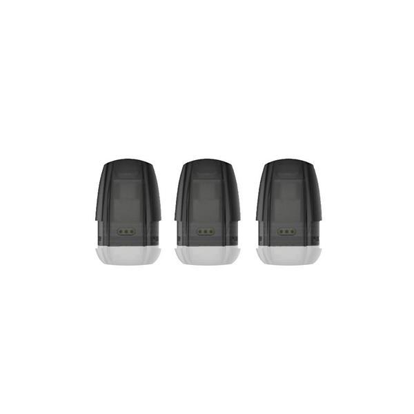 Justfog - Minifit Replacement Pods (3pk) Replacement Pod Justfog