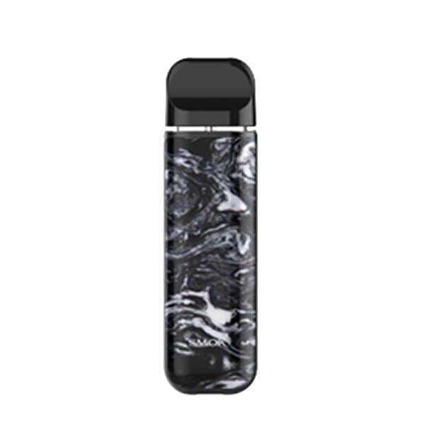 SMOK - Novo 2 Open Pod Kit Pod System SMOK 7 Colour