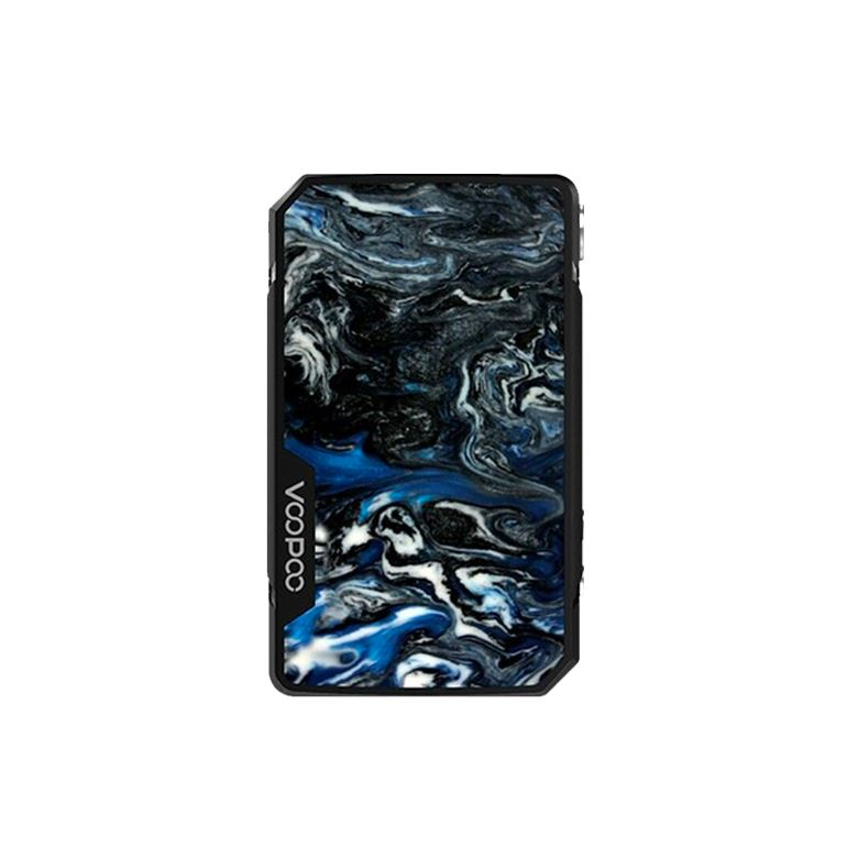 VooPoo - Drag Mini Mod VooPoo Phthalo