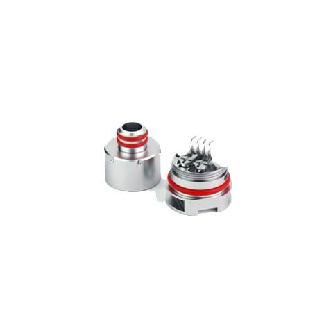 SMOK - RPM RBA Coil Replacement Coil SMOK RPM Coil