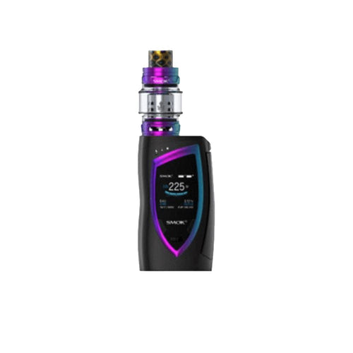 SMOK - Devilkin Kit with TFV12 Prince Tank E-Cigarette Kit SMOK