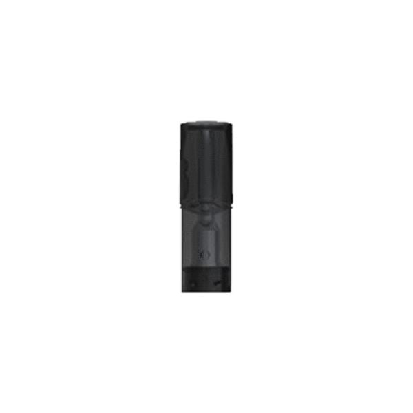 SMOK - SLM Replacement Pod Replacement Pod SMOK