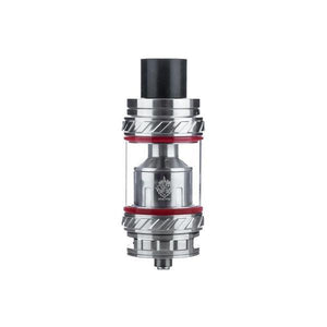 SMOK - TFV12 Cloud Beast Tanks SMOK