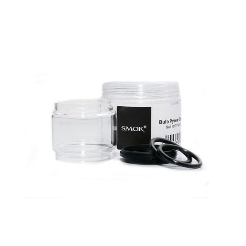 SMOK - TFV12 Prince Replacement Glass Replacement Glass SMOK