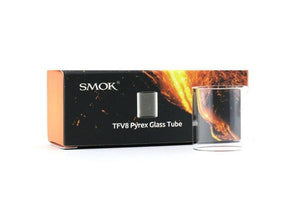 SMOK - TFV8 Replacement Glass Replacement Glass SMOK
