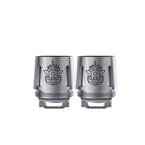 SMOK - TFV8 Baby Replacement Coils (5 Pack) Replacement Coil SMOK
