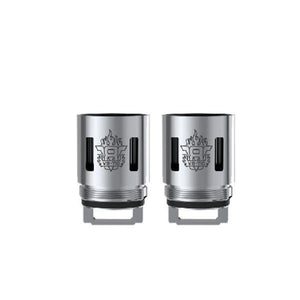 SMOK - TFV8 Replacement Coils (3 Pack) Replacement Coil SMOK