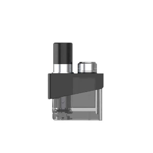 SMOK - Trinity Alpha 2.8mL Replacement Pod (2 Coils Included) Replacement Pod SMOK