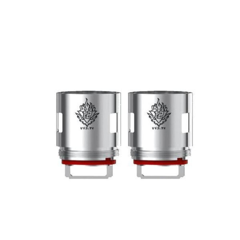 SMOK V12-T12 vape replacement coil