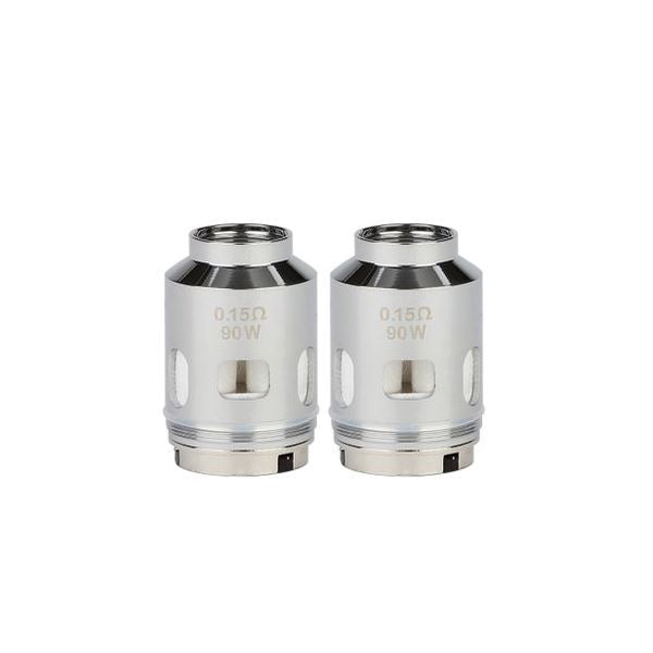 SMOK - TFV16 Replacement Coils (3 Pack) Replacement Coil SMOK