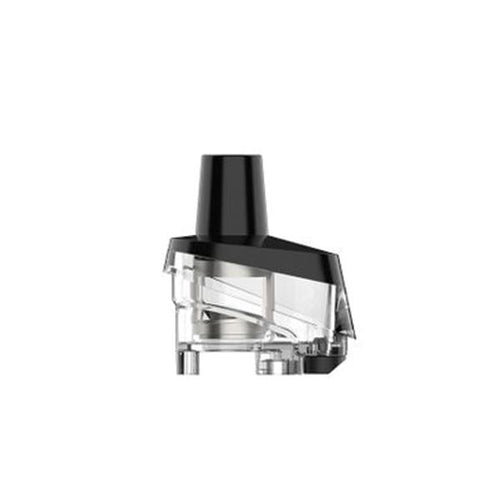 Vaporesso - Target PM80 Replacement Pod (2 Pack) Replacement Pod Vaporesso
