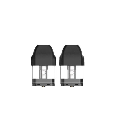 Uwell - Caliburn Replacement Pods (4 Pack) Replacement Pod Uwell