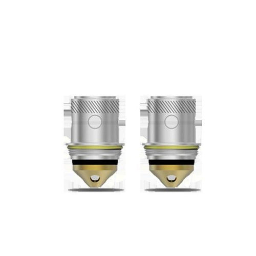 Uwell - Crown 2 Replacement Coils (4 Pack) Replacement Coil Uwell