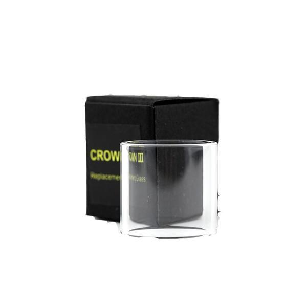 Uwell - Crown 3 Replacement Glass Replacement Glass Uwell