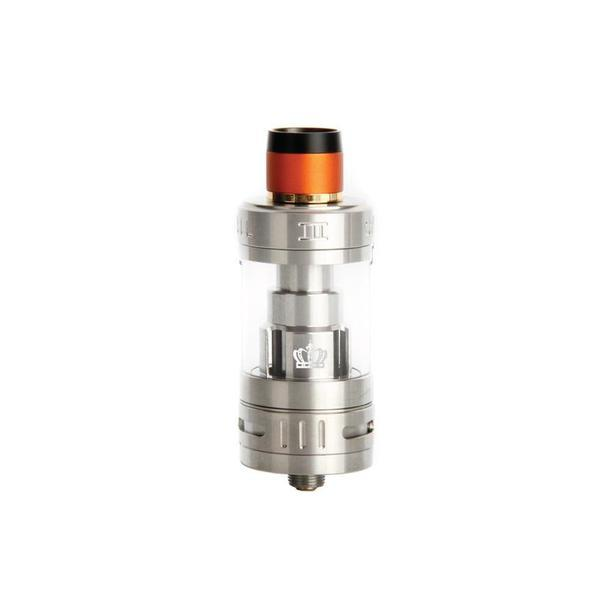 Uwell - Crown 3 Tank Tanks Uwell