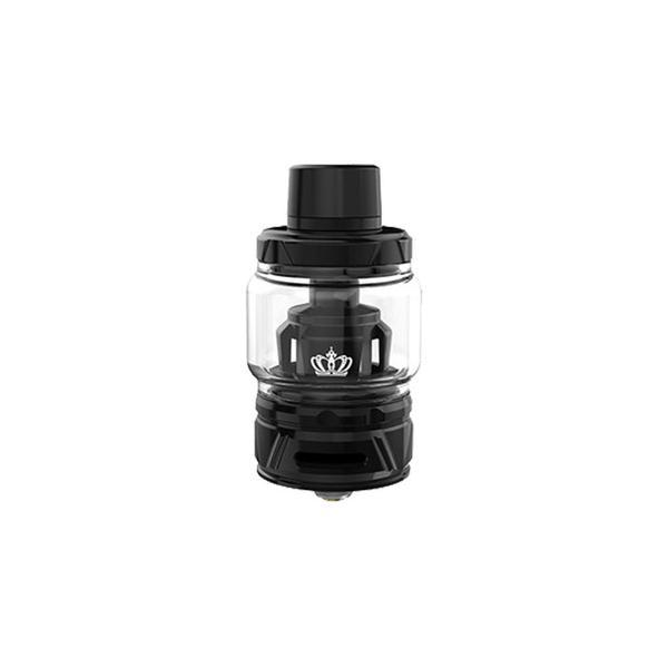Uwell - Crown 4 Sub-Ohm Tank Tanks Uwell